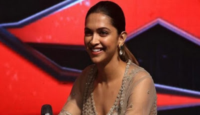 deepika-padukone-honoured-to-be-part-of-academy-members