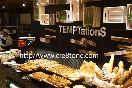 Cool Cre8Tone Kids Extravaganza Temptations Renaissance Kl Interior Design Ideas Tzicisoteloinfo