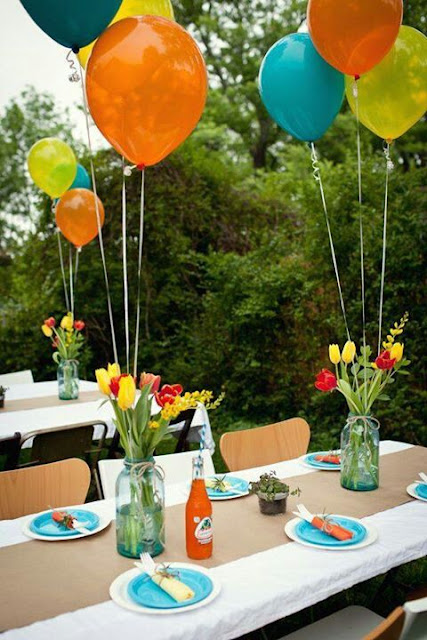 ideas_decoracion_comuniones_bautizos_cumpleaños_babyshower_candy_bar_lolalolailo_20