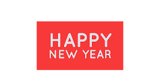 Free Happy New year png download from greetings live