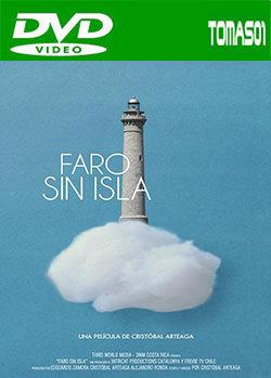 Faro sin isla (2014) DVDRip