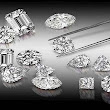 Get the best diamond price in India