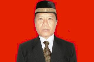 Pemerintahan Alkhaer Jalan Ditempat, Ini Kata Pengamat…