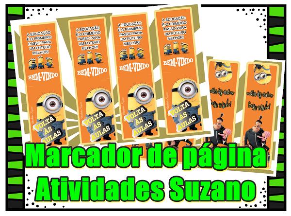 marcador-de-página-alfabetização-educação-infantil-atividades-suzano