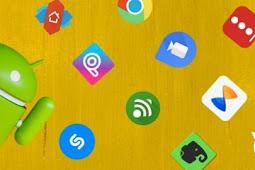 6 Aplikasi yang Lagi Trend untuk Android 2020