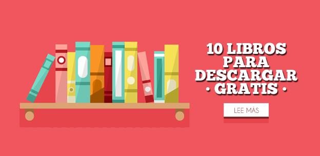 DESCARGA GRATIS 10 LIBROS EN PDF DE ARTHUR CONAN DOYLE