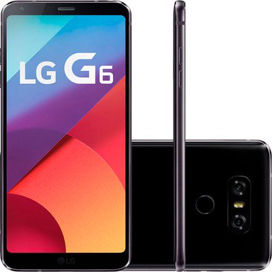 Stock Rom / Firmware LG G6 H870 Android 7 0 Nougat - Rom Stock