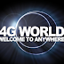 4G Could Mean the End of Unemployment for Nearly Half a Million Americans