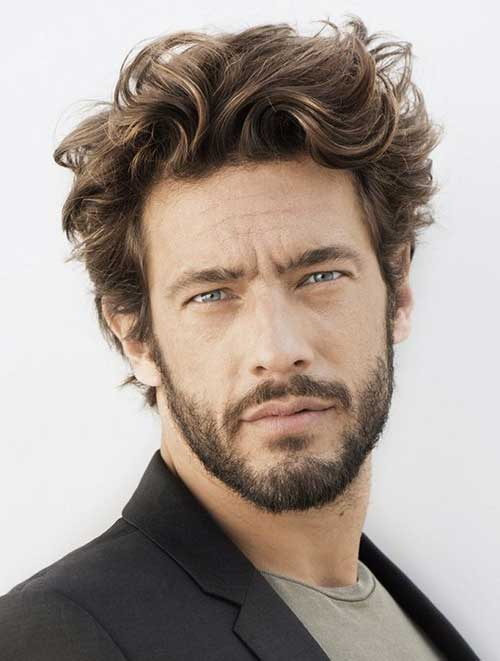 Best Hairstyles For Men Women Boys Girls And Kids: Effective And ...