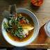 Menikmati Dan Mengetahui Makanan Khas Traditonal Kota Palembang, Ikan Pindang Patin