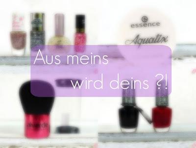 http://www.tiamel.de/p/aus-meins-wird-deins.html