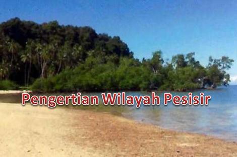 http://seputarpengertian.blogspot.co.id/2015/03/seputar-pengertian-laut.html