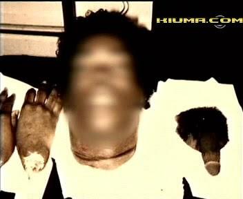 40a14aaab Jeffrey dahmer fotos de sus victimas 61