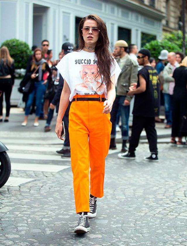 10 motivos para usar a cor laranja, como usar a cor laranja, dicas para usar roupa na cor laranja, como combinar a cor laranja, blog camila andrade, fashion blogger em ribeirão preto, blogueira de moda em ribeirão preto, blog de dicas de moda, o melhor blog de dicas de moda, blog de moda do interior paulista