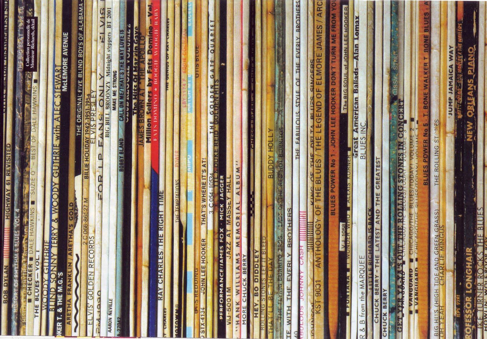 Et Musique Pour Tous - Part 178