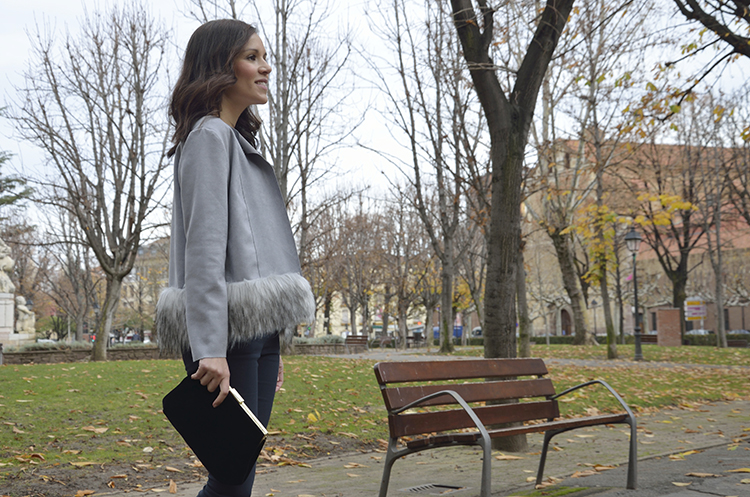 december_look_xmas_ideas_inspiration_trends_gallery_faux_fur_jacket