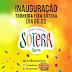 Vitrine da Cerveja Inaugura Sétima Torneira com Chopp Fixo da Cervejaria Sotera, dia 06/02