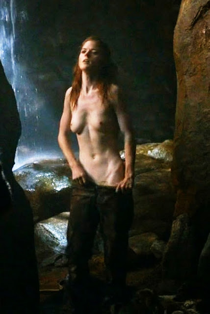 Boobs Games Of Thrones Naked Pics