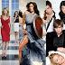 Cinco séries que a Netflix poderia fazer um revival!