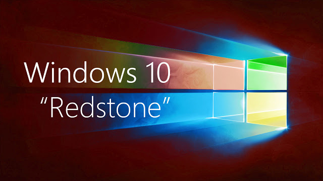 Download Windows 10 Build 14267
