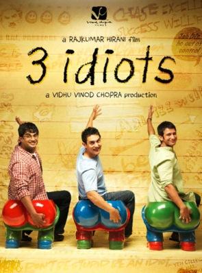 Housefull 2 Hd Full Movies Akshay Kumar John Abraham Riteish