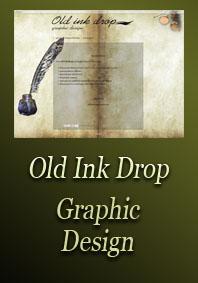 http://oldinkdrop.blogspot.gr/