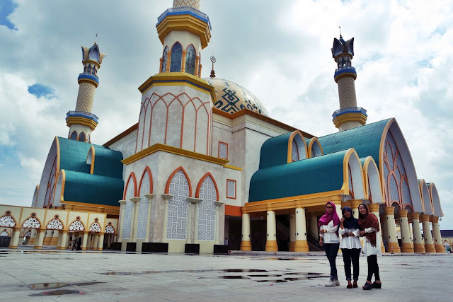 Lombok Mall - Toko Online & Jual Beli Online Mataram Lombok NTB