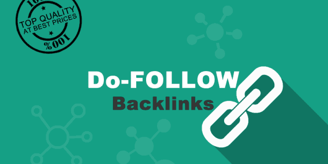 edu ve gov backlink, edu backlink nasıl alınır, gov backlink nasıl alınır