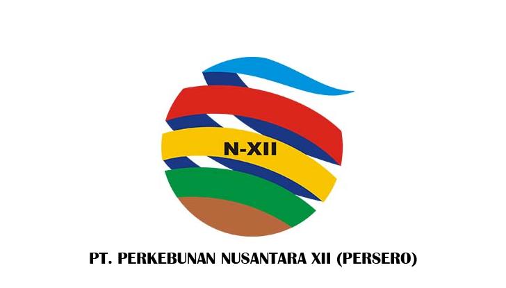 Lowongan Kerja BUMN PT Perkebunan Nusantara XII (Persero) Januari 2019