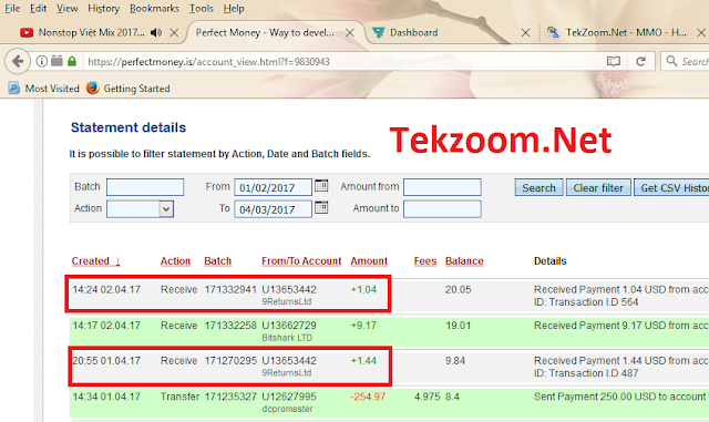 https://www.9returns.com/?ref=tekzoom