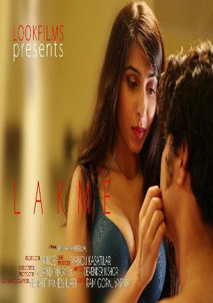 Lakme 2017 Full Hindi HDRip Movie Download 720p