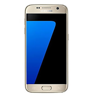 Full Firmware For Device Samsung Galaxy S7 SM-G930T