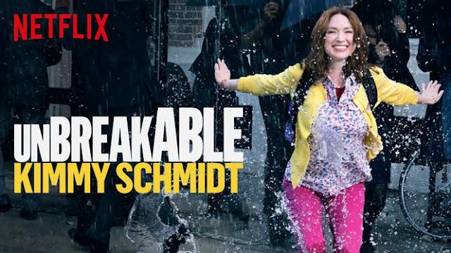 7 Séries Com Pegada Feminista para ver na Netflix