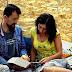 Βιβλιοθήκη για αναγνώστες από όλον τον κόσμο στην Αθήνα