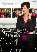 The Good Witch's Wonder (2014) ()