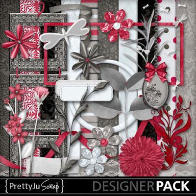 http://www.mymemories.com/store/display_product_page?id=PJJV-CP-1801-137531&r=PrettyJu_Scrap