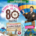 Παιδική Σκηνή του Γιάννη Χριστοπούλου: «Ο Γύρος του κόσμου σε 80 ημέρες» με πρωταγωνιστή τον Χάρη Ρώμα