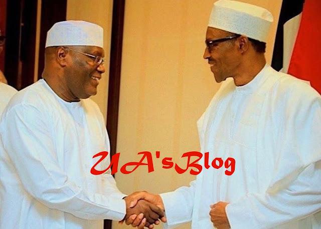 Buhari, Atiku, Others Scheduled For Presidential Debate On December 14