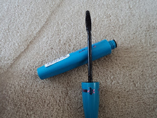 2True Mascara's Review
