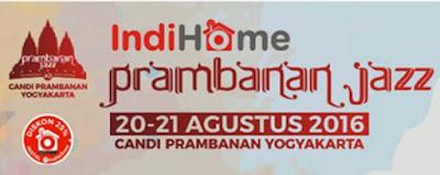 promo_indi_home
