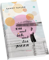 https://www.amazon.de/ich-das-Meer-Sandy-Taylor/dp/3959670745