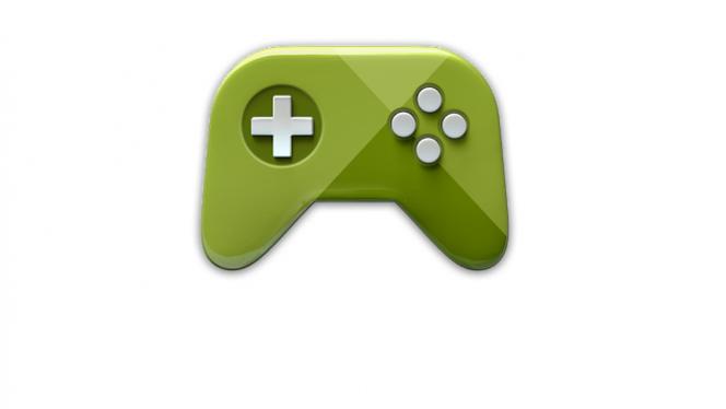Los 5 Mejores Juegos De Puzzle Para Android Gratis Para Tu Movil