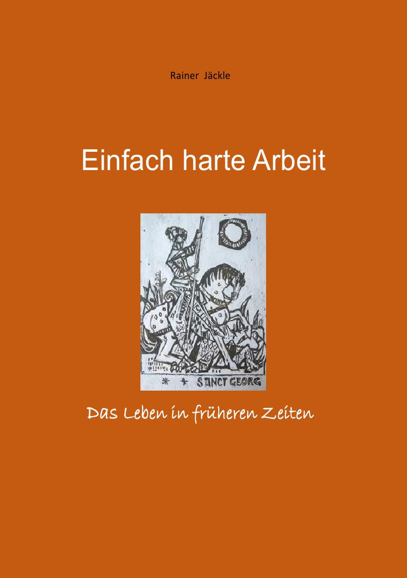 Rainer Jäckle 9783748528739 Einfach Dual