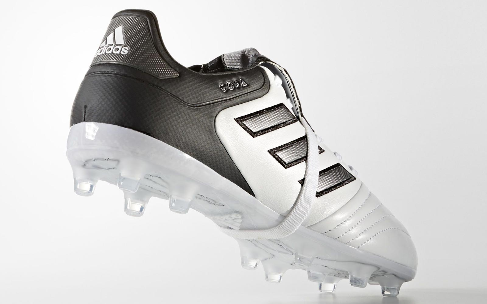 new concept ab807 8a632 ... fg 39 1 3 core black ftwr white flash orange bb27c cd754 where to buy  share your thoughts on the adidas copa gloro 17.2 in the comments.