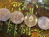 Crypto Bisa Menjadi Sarana Utama Pembayaran dalam Dekade Mendatang