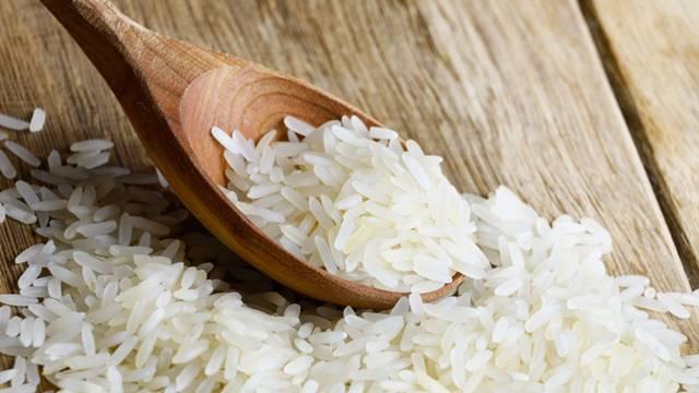 Buongiornolink - Dieta del riso cosa è, come funziona, esempio di menù