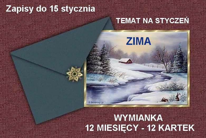 http://misiowyzakatek.blogspot.com/2014/01/podsumowanie-wymianki-styczniowej.html