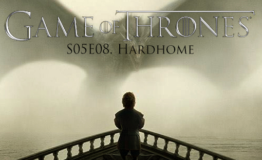 game-of-thrones_s05e08_hardhome_tvspoileralert