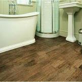 Bathroom tile tips for bathroom flooring