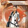Sexism, misogyny, racism and bigotry in Android:Netrunner